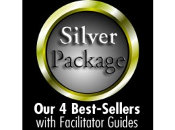 Silver Package:  Budget-Conscious Library Builder