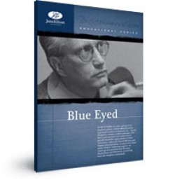 #3:  Complete Blue Eyed